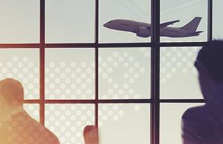 Купить авиабилет в австралию